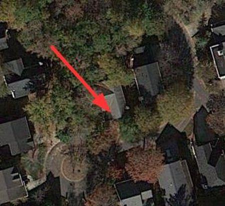 2509 Landing View Ln, Charlotte, NC 28226