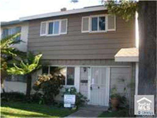 9506 Cornwall Dr, Huntington Beach, CA 92646
