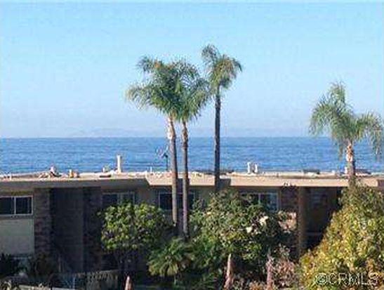 636 Cliff Dr, Laguna Beach, CA 92651