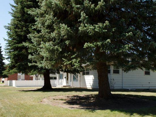 800 30th St S, Great Falls, MT 59405