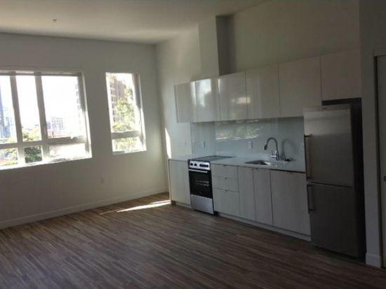 1551 Minor Ave APT 108, Seattle, WA 98101