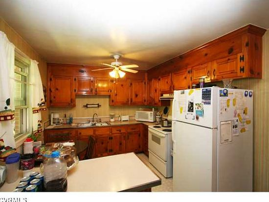 1637 Stansbury Ave, Richmond, VA 23225