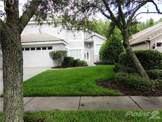 17734 Nathans Dr, Tampa, FL 33647