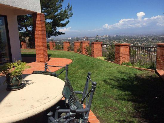 6489 Caminito Baltusral, La Jolla, CA 92037