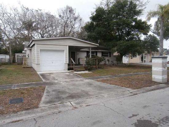 8370 Galewood Cir, Tampa, FL 33615