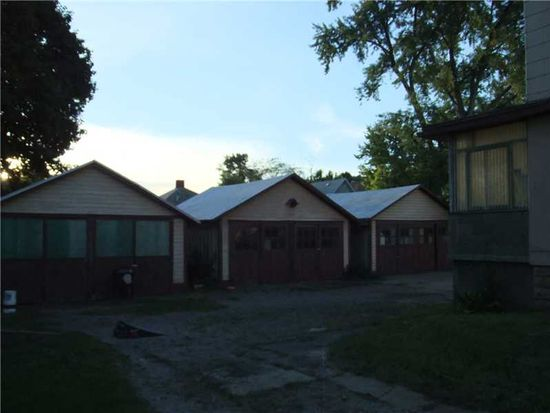 193 Greenwood Ave, Pittsburgh, PA 15202