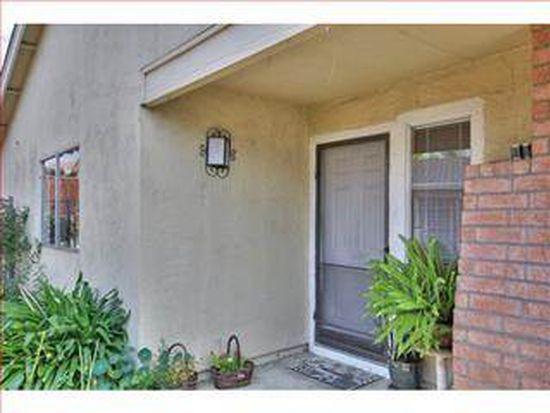 370 Gridley Ct, San Jose, CA 95127