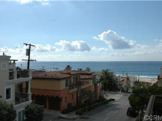 225 1st St, Manhattan Beach, CA 90266