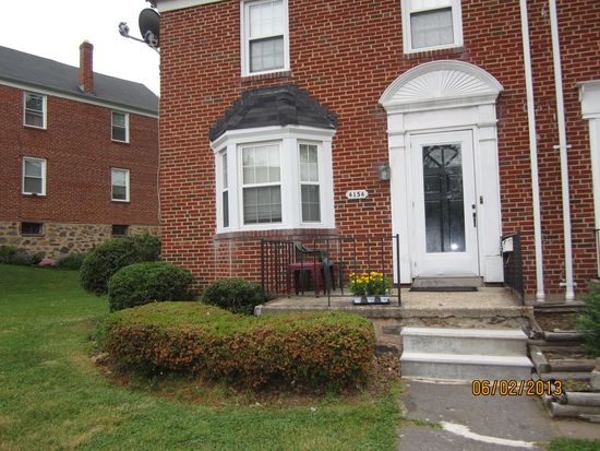6156 Parkway Dr, Baltimore, MD 21212