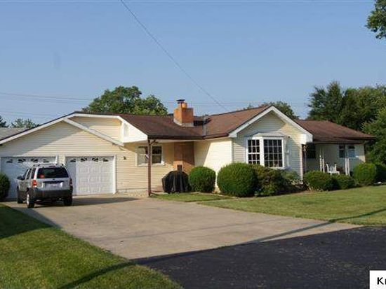 2 Fearn Ave, Mount Vernon, OH 43050