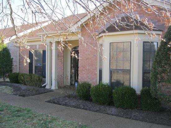 8551 Sawyer Brown Rd, Nashville, TN 37221