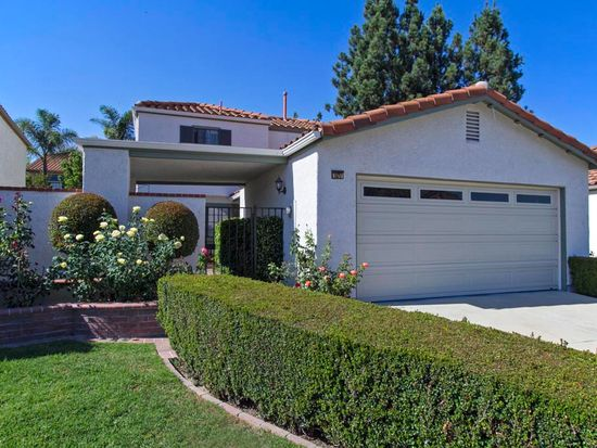 809 Links View Dr, Simi Valley, CA 93065