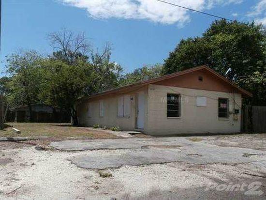 8720 N 15th St, Tampa, FL 33604