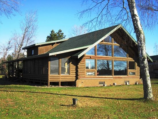 6255 County Road C, Danbury, WI 54830