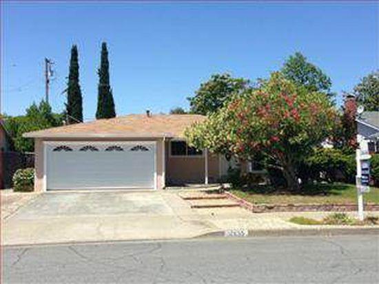 2655 La Salle Way, San Jose, CA 95130