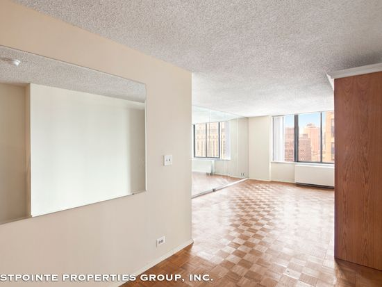 445 5th Ave # 32E, New York, NY 10016
