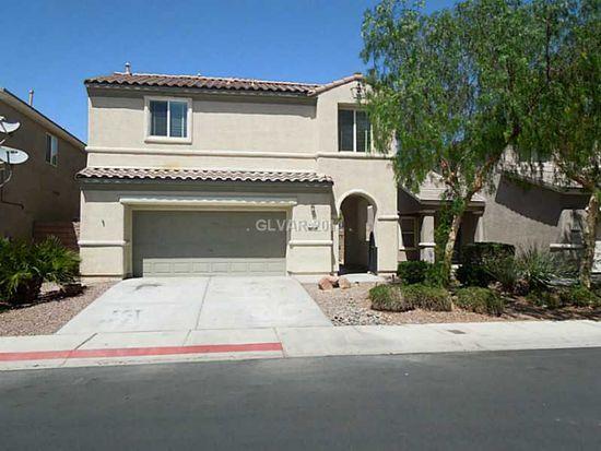7108 River Meadows Ave, Las Vegas, NV 89131