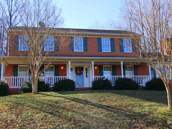178 Jonathan Rd, Roanoke, VA 24019