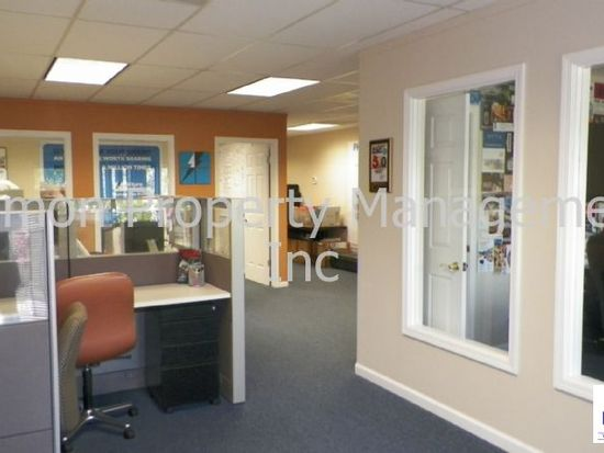1202 Grant Ave STE D, Novato, CA 94945