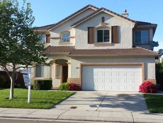 4074 Maddie Cir, Stockton, CA 95209