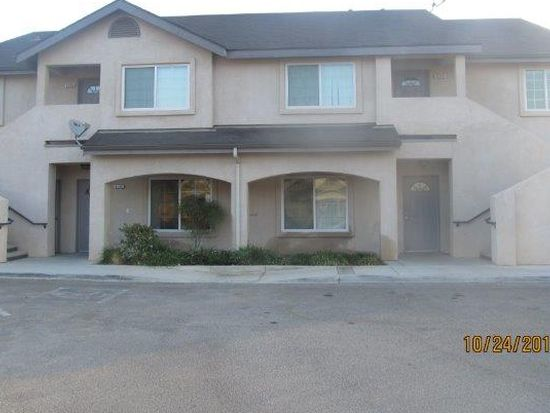 6136 Royal Coach Cir, Bakersfield, CA 93306