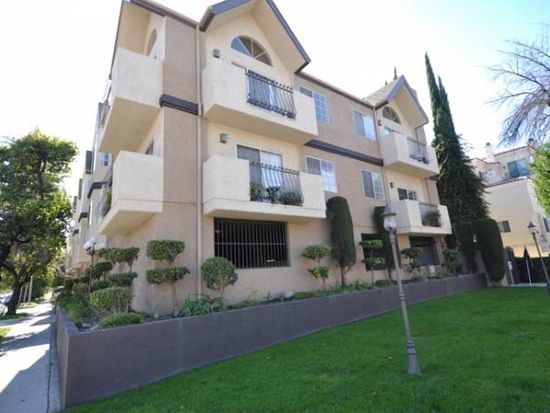 11434 Moorpark St UNIT 204, Studio City, CA 91602
