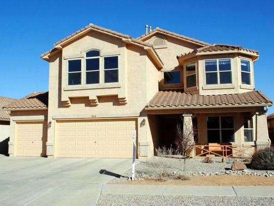 5939 Los Riscos Rd NW, Albuquerque, NM 87120