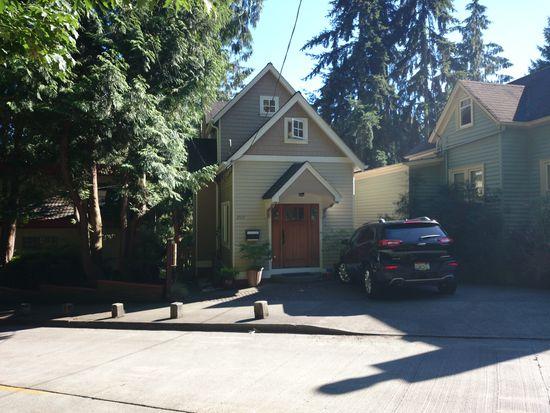 3517 E Alder St, Seattle, WA 98122