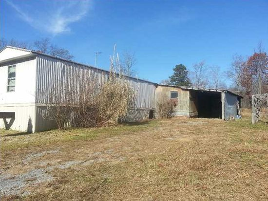 1620 Tranquil Acres Rd, Sequatchie, TN 37374