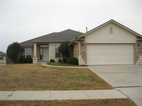 14100 Wheat Pl, Oklahoma City, OK 73170
