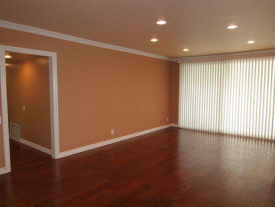4915 Tyrone Ave APT 118, Sherman Oaks, CA 91423