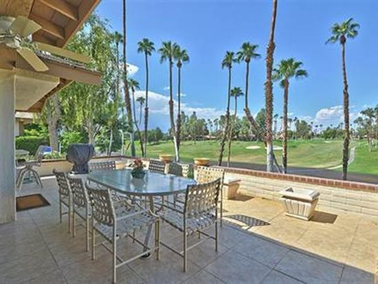 152 Madrid Ave, Palm Desert, CA 92260