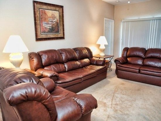 137 Summer Place Loop, Clermont, FL 34714
