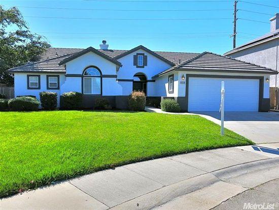 4638 Windsong St, Sacramento, CA 95834