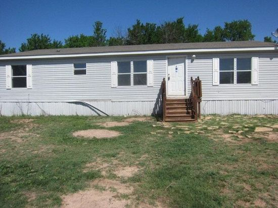 3850 County Road 348, Early, TX 76802