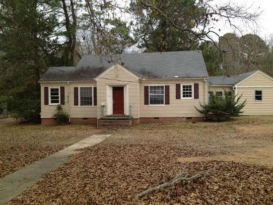 234 Cooper Rd, Jackson, MS 39212