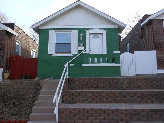 3248 Morganford Rd, Saint Louis, MO 63116