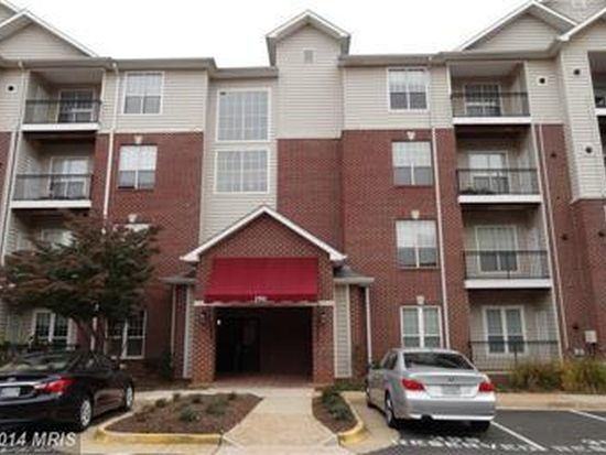 1591 Spring Gate Dr UNIT 3308, Mclean, VA 22102