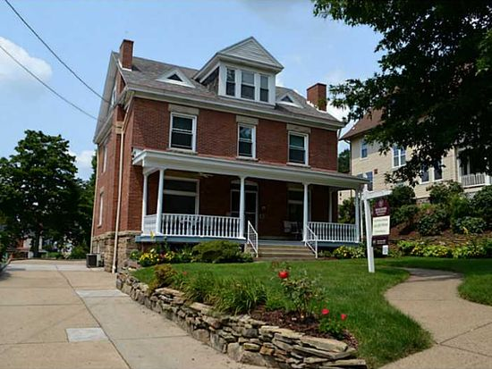 337 Breading Ave, Pittsburgh, PA 15202