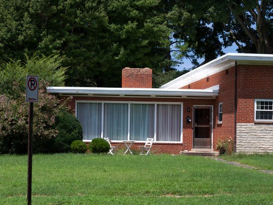 1700 Westover Hills Blvd, Richmond, VA 23225
