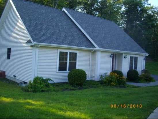 18 Camden Ct, New Ipswich, NH 03071