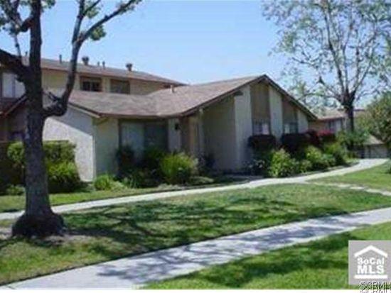 1442 Countrywood Ave APT 18, Hacienda Heights, CA 91745
