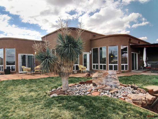 10550 Dover St NW, Albuquerque, NM 87114