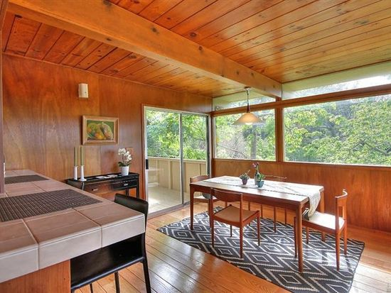 105 Laverne Ave, Mill Valley, CA 94941