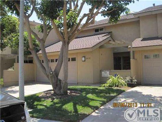 8830 Via Andar, San Diego, CA 92122