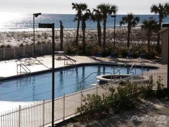 999 Fort Pickens Rd APT 202, Pensacola Beach, FL 32561