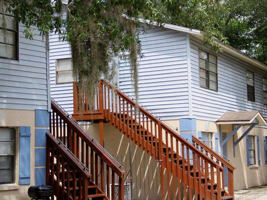 1504 E 138th Ave, Tampa, FL 33613