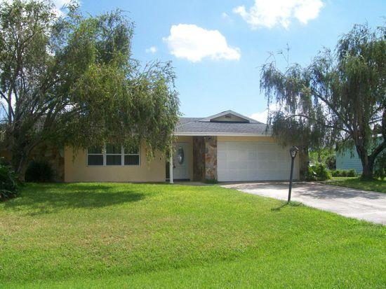804 S 40th Ct, Fort Pierce, FL 34947