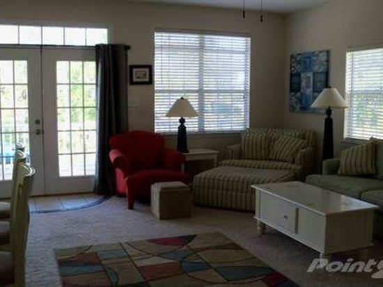 27228 E Beach Blvd, Orange Beach, AL 36561