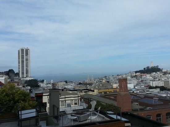 1160 Clay St APT 12, San Francisco, CA 94108